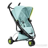 Quinny Zapp Xtra 2 Bebek Arabası / Blue Pastel