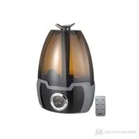 Loobex Ultrasonic 602 Uzaktan Kumandalı Soğuk Buhar Makinası