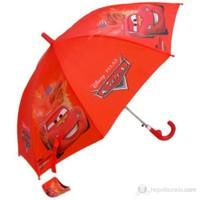 Pixar Cars Branda Çocuk Şemsiyesi