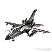 Revell 04923 Tornado Tiger Meet Model Uçak Maketi (1:32)