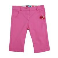 Zeyland Kız Çocuk Pembe Pantolon K-51Z202vkl03
