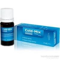 Cold-Mix İnhaler Damla 5 Ml