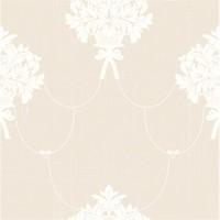 Bien Wallpaper 8540 Damask Duvar Kağıdı