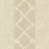 Bien Wallpaper 8710 Modern Desen Duvar Kağıdı