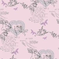 Bien Wallpaper 9410 Modern Desen Duvar Kağıdı