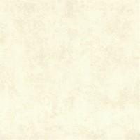 Bien Wallpaper 9430 Modern Desen Duvar Kağıdı