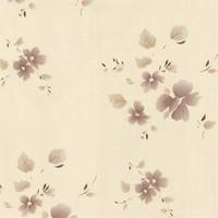 Bien Wallpaper 9710 Modern Desen Duvar Kağıdı