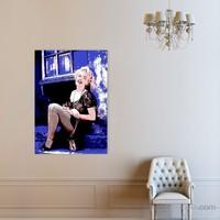 Atlantis Tablo Marilyn Monroe 50X70 Cm