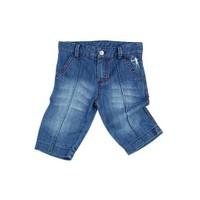 Zeyland Erkek Çocuk Mavi Pantolon K-31M361myc01