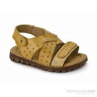 Vicco Bebe Sandalet 321.N.427 Taba / 22