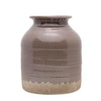 Yargıcı Dekoratif Pot ( 20 X 25 Cm )