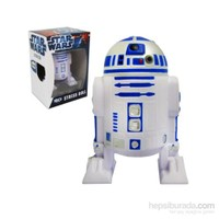 Star Wars R2-D2 Stress Doll Stres Oyuncağı