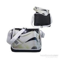 Star Wars Stormtrooper Messenger Çanta