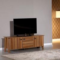 Pasific Home Story Tv Ünitesi 3Kapaklı