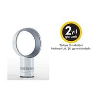 Dyson AM01 Air Multiplier(Serinletici Özelliği) Pervanesiz Masa Üstü Fan