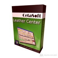 CetaSoft Leather Center
