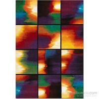 Merinos Opal 20925 120X0170 110 Halı