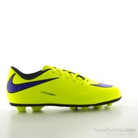 Nike Çocuk Krampon Jr Hypervenom Phade Fg-R 599073-758
