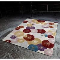 Sanat Halı 6602 Galeri 160X230