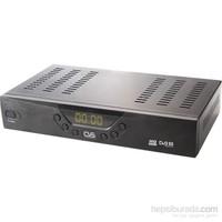 CVS DN 8830 FTA Uydu Alıcısı