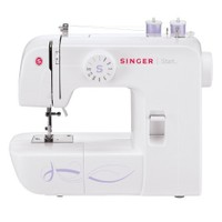 Singer 1306 Start Dikiş Makinesi