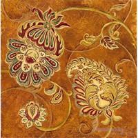 Dekorjinal Dekoratif Mdf Tablo Mdftek177