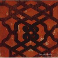 Dekorjinal Dekoratif Mdf Tablo Mdftek289
