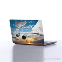 Dekorjinal Laptop StickerDLP94