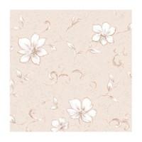 Bien Forever 15353 Pastel Çiçekli Nonwoven Duvar Kağıdı