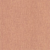 Bien Wallpaper 3030-3 Sade Desen Duvar Kağıdı