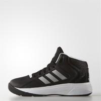 Adidas Ayakkabı Cloudfoam Ilation Mid K Aq1331