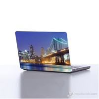 Dekorjinal Laptop StickerDLP90