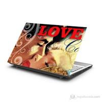 Dekorjinal Laptop StickerLB022