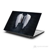 Dekorjinal Laptop StickerLB035