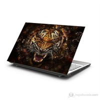 Dekorjinal Laptop StickerLB036