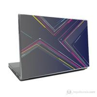 Dekorjinal Laptop StickerLC014