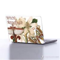 Dekorjinal Laptop StickerLE008