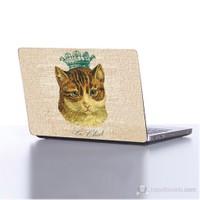 Dekorjinal Laptop StickerLE009
