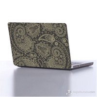 Dekorjinal Laptop StickerLE021