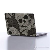 Dekorjinal Laptop StickerLE030