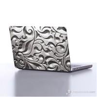 Dekorjinal Laptop StickerLE049