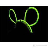 Önsoy Glow Işıklı Çubuklar Taç