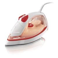 Philips GC2840/02 Powerlife 2200 W Buharlı Ütü