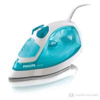 Philips GC2910/02 2000 Watt Buharlı Ütü