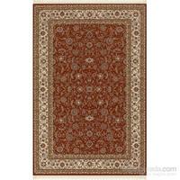 Merinos Klasik Hereke 13887-020- Halı 150x233 cm