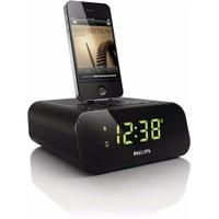 Philips iPod/iPhone İçin Alarm Saatli Radyo AJ3270D/12