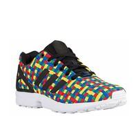Adidas (S78345) Zx Flux Erkek Ayakkabı