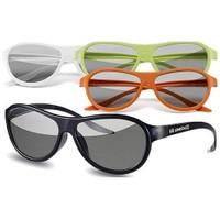 Lg AG-F315 4 lü 3D Gözlük Paketi