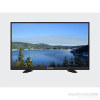 """Arçelik A40 L 4531 05 B 40"""" 102 Ekran Full HD LED TV"""