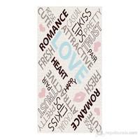 Efsane Kumsal Pop Art 8449-65 125X200